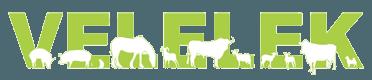 Velelek | Veterinary medicines and preparations | Serbia